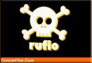 2011 Rufio Show