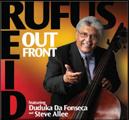 Rufus Reid Trio Concert