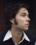 2011 Dates Rufus Wainwright