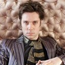 Rufus Wainwright Dates 2011