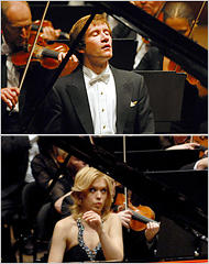 Russian National Orchestra Tickets Vilar Center For The Arts