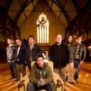 2011 Rustic Overtones Dates