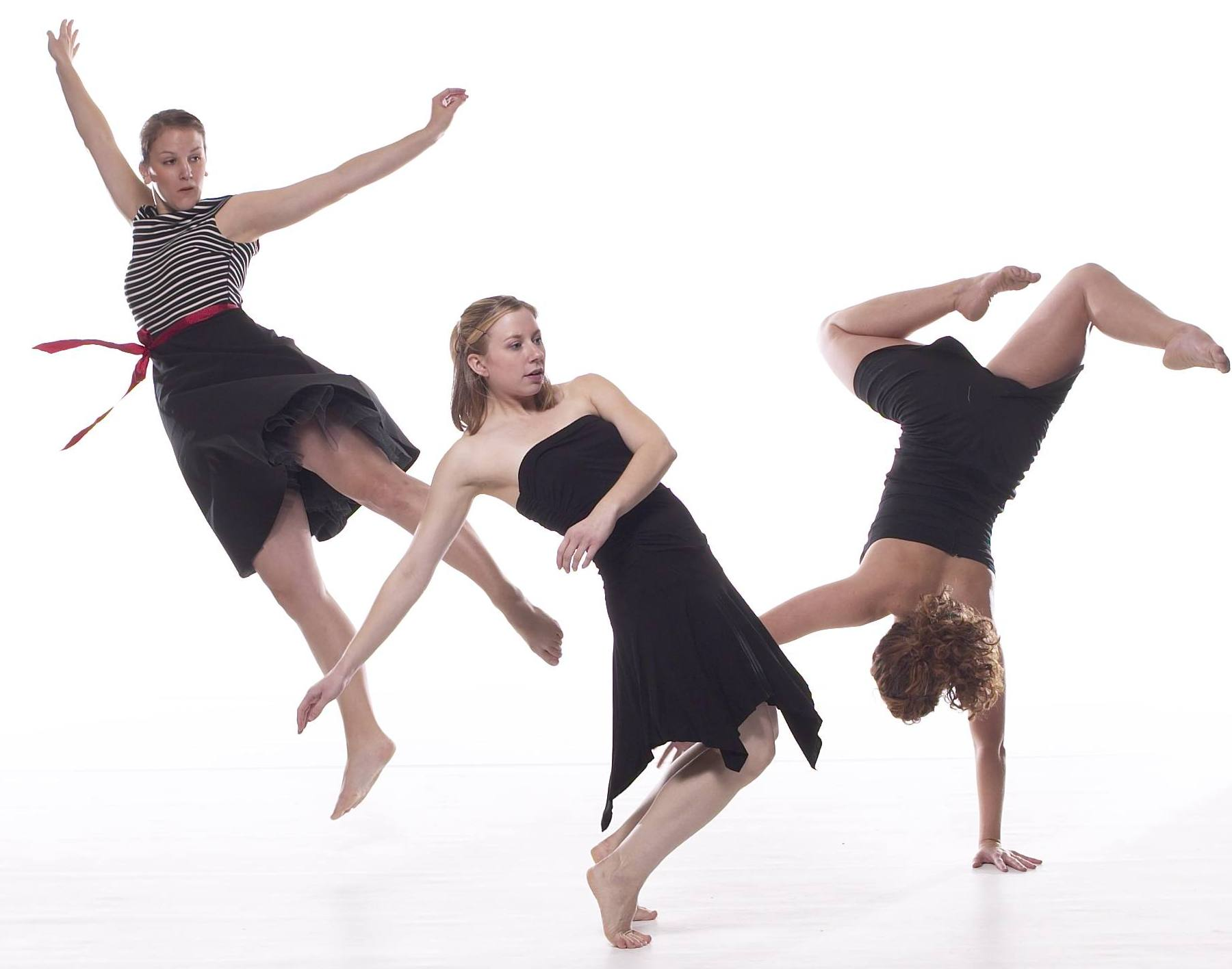 2011 Ruth Page Festival Of Dance