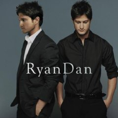 Ryan Dan Danforth Music Hall Theatre Tickets