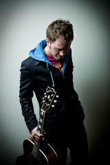2011 Ryan Humbert