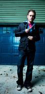 2011 Ryan Humbert Tour Dates