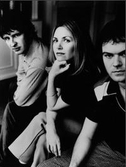 Saint Etienne Leadmill Tickets