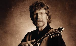 Sam Bush Carrboro Tickets