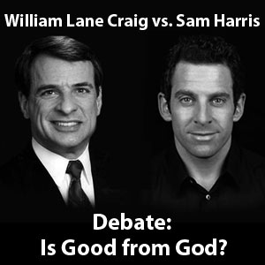 Show Sam Harris Tickets