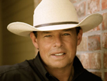 Sammy Kershaw Tickets Penns Peak