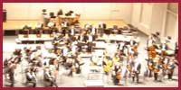 2011 San Antonio Symphony Dates Tour