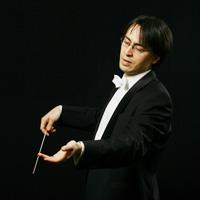 San Antonio Symphony San Antonio