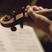 2011 Show San Francisco Symphony