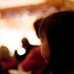 San Francisco Symphony Cupertino