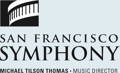San Francisco Symphony Tickets San Francisco