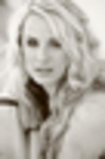 Sara Haze Dates 2011