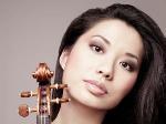 Sarah Chang 2011