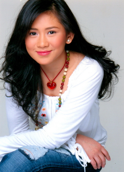 Sarah Geronimo San Diego Tickets