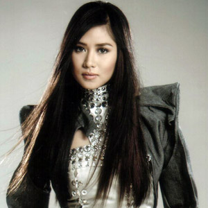 Tickets Show Sarah Geronimo