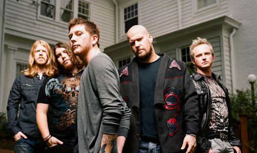 Saving Abel Tickets South Burlington