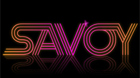 2011 Savoy