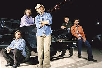 Sawyer Brown Omaha NE