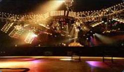 Show 2011 Scorpions
