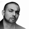 Show Sean Paul Tickets