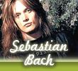 Sebastian Bach Sayreville NJ