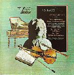 Sebastian Bach 2011