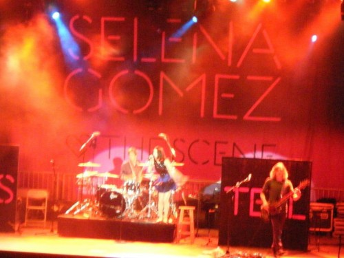 Selena Gomez Tickets Houston