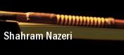 Shahram Nazeri 2011