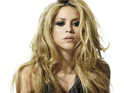 Show Tickets Shakira