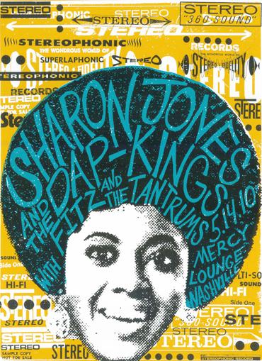 <b>Sharon Jones</b> Photos - sharon-jones_tickets_show_13034350776684