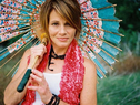 Shawn Colvin Dates 2011