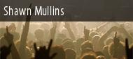 Shawn Mullins Tickets The Ridgefield Playhouse
