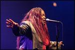 Shemekia Copeland 2011 Show