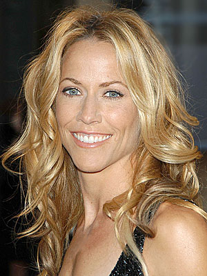 Tickets Sheryl Crow