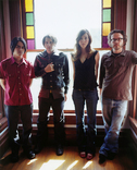 Silversun Pickups Tickets Orlando