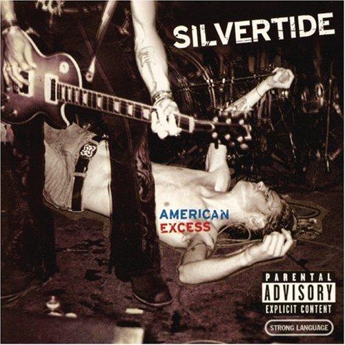 Silvertide Concert