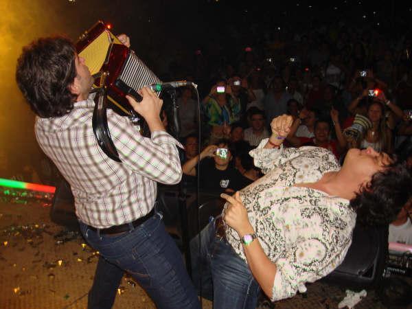 Silvestre Dangond Tickets Wonderland Ballroom Dc