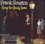 Dates 2011 Sinatra Sings Sinatra