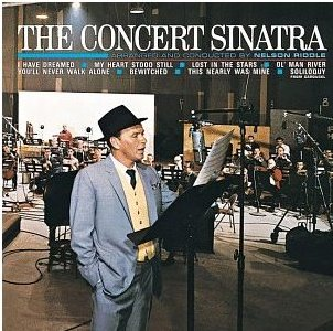 Show Sinatra Sings Sinatra Tickets