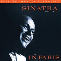 Tickets Sinatra Sings Sinatra