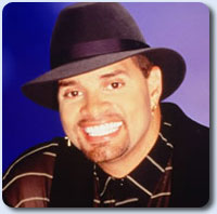 Sinbad Tickets Emerald Queen Casino