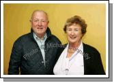 Dates Sir James Galway 2011