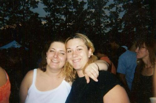 Sister Hazel Tickets Atlanta