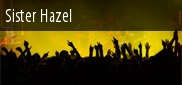 Tour Sister Hazel 2011 Dates