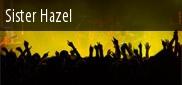 Tour Sister Hazel 2011 Dates