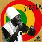 Sizzla Tickets Show